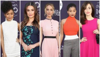 hollywood-reporters-2017-women-entertainment-breakfast-redcarpet