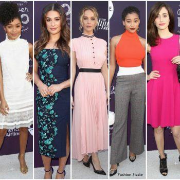 hollywood-reporters-2017-women-entertainment-breakfast-redcarpet