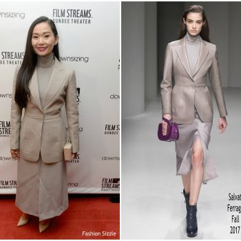 hong-chau-in-salvatore-ferragamo-downsizing-omaha-special-screening