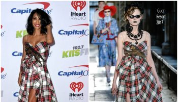 jada-pinkett-smith-in-gucci-102.7-kiis-fms-jingle-ball