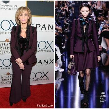 jane-fonda-in-elie-saab-gcapps-eight-decades-of jane-80th-birthday-party