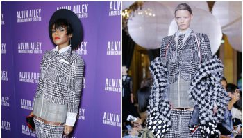 janelle-monae-in-thom-browne-alvin-aileys-2017-opening-night-gala