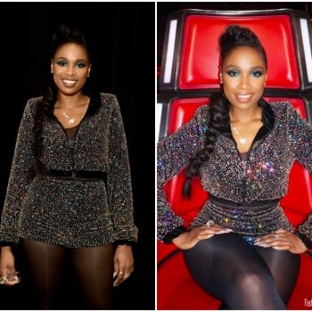 jennifer-hudson-in-jovani-the-voice