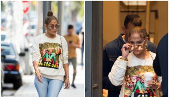 jennifer-lope-in-gucci-with-alex-rodriguez-christmas-shopping-in-miami