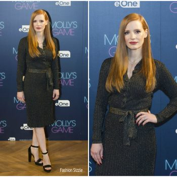 jessica-chastain-in-prada-mollys-game-madrid-photocall