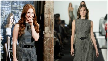 jessica-chastain-in-ralph-lauren-mollys-game-berlin-premiere