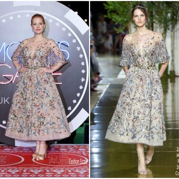 jessica-chastain-in-zuhair-murad-couture-mollys-game-london-premiere