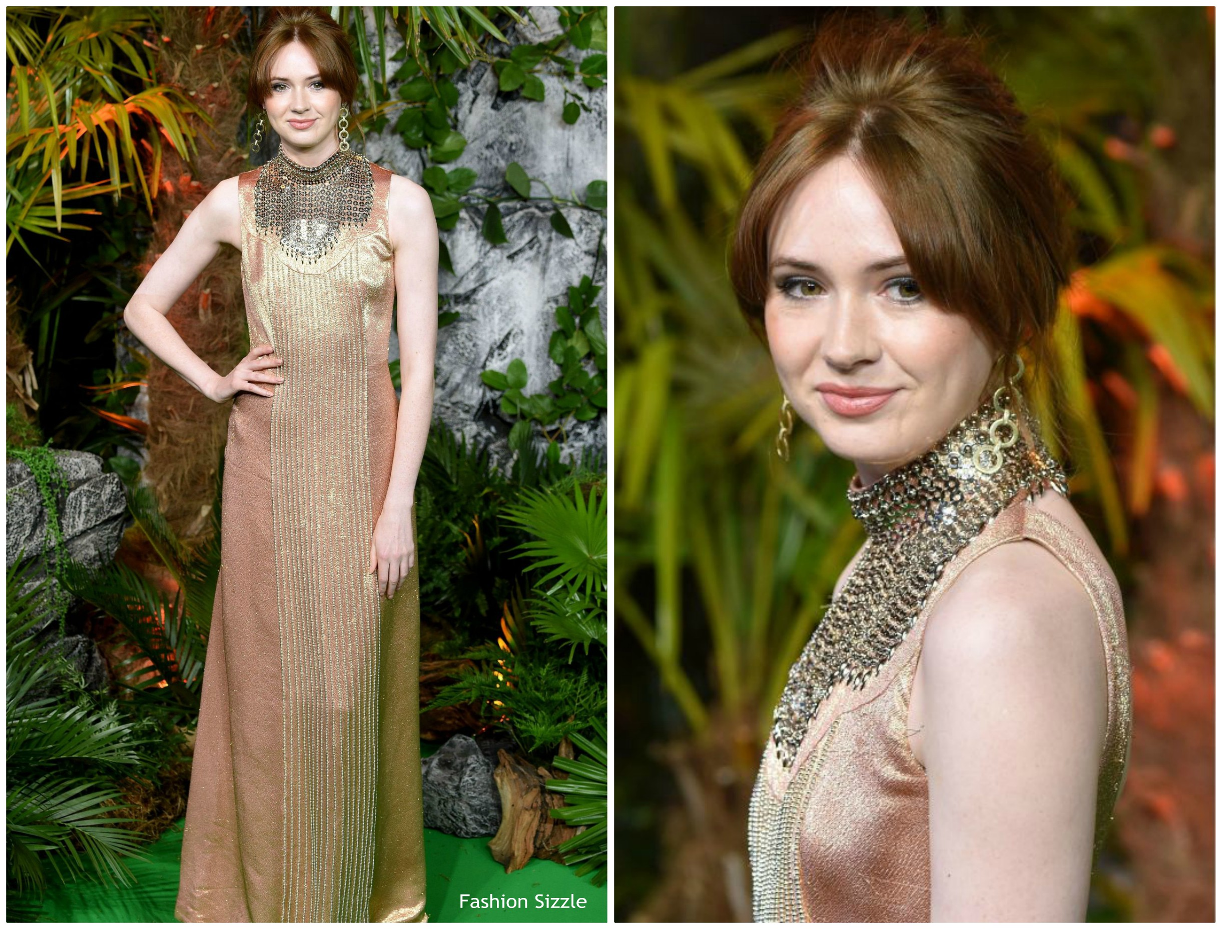 karen-gillan-in-pada-jumanji-welcome-to-the-jungle-london-premiere