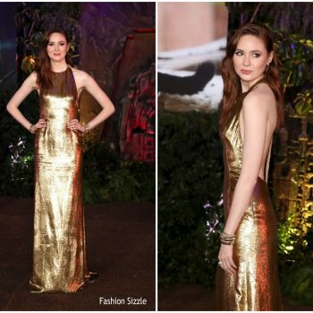 karen-gillian-in-reem-acra-jumanji-welcome-to-the-jungle-la-premiere