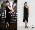 "Kate Bosworth  In Ulla Johnson  – ""The Long Road""  Final Episode Screening In LA"