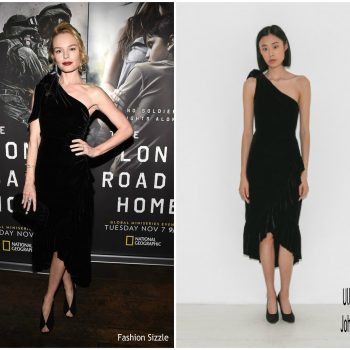 kate-bosworth-in-ulla-johnson-the-long-road-final-episode-screening-in-la