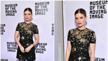 kate-mara-in-valentino-museum-of-the-moving-images-salute-to-annette-bening