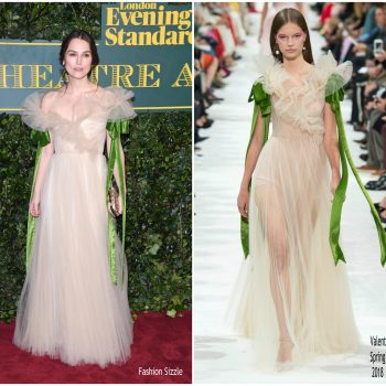 keira-knightley-in-valentino-the-london-evening-standard-theatre-awards