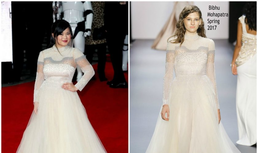 kelly-marie-tran-in-bibhu-mohapatra-star-wars-the-last-jedi-london-premiere