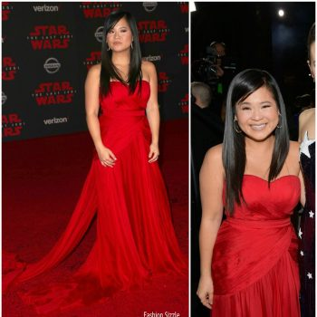 kelly-marie-tran-in-thai-nguyen-atelier-star-wars-the-last-jedi-la-premiere