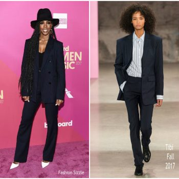 kelly-rowland-in-tibi-2027-billboard-women-in-music-in-la