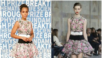 kerry-washington-in-giambattista-valli-couture-2018-breakthrough-prize