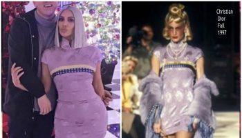 kim-kardashian-in-vintage-christian-dior-kris-jenner-christmas-party-in-la