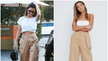kourtney-kardashian-in-a-am-gia-out-in-la