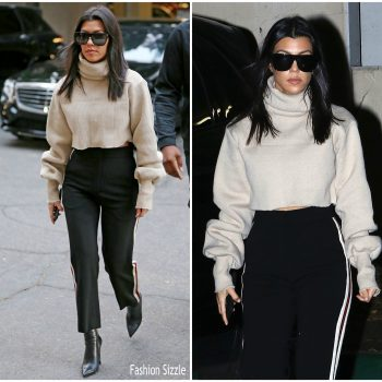 kourtney-kardashian-in-orseund-iris-sandro-roz-out-in-la