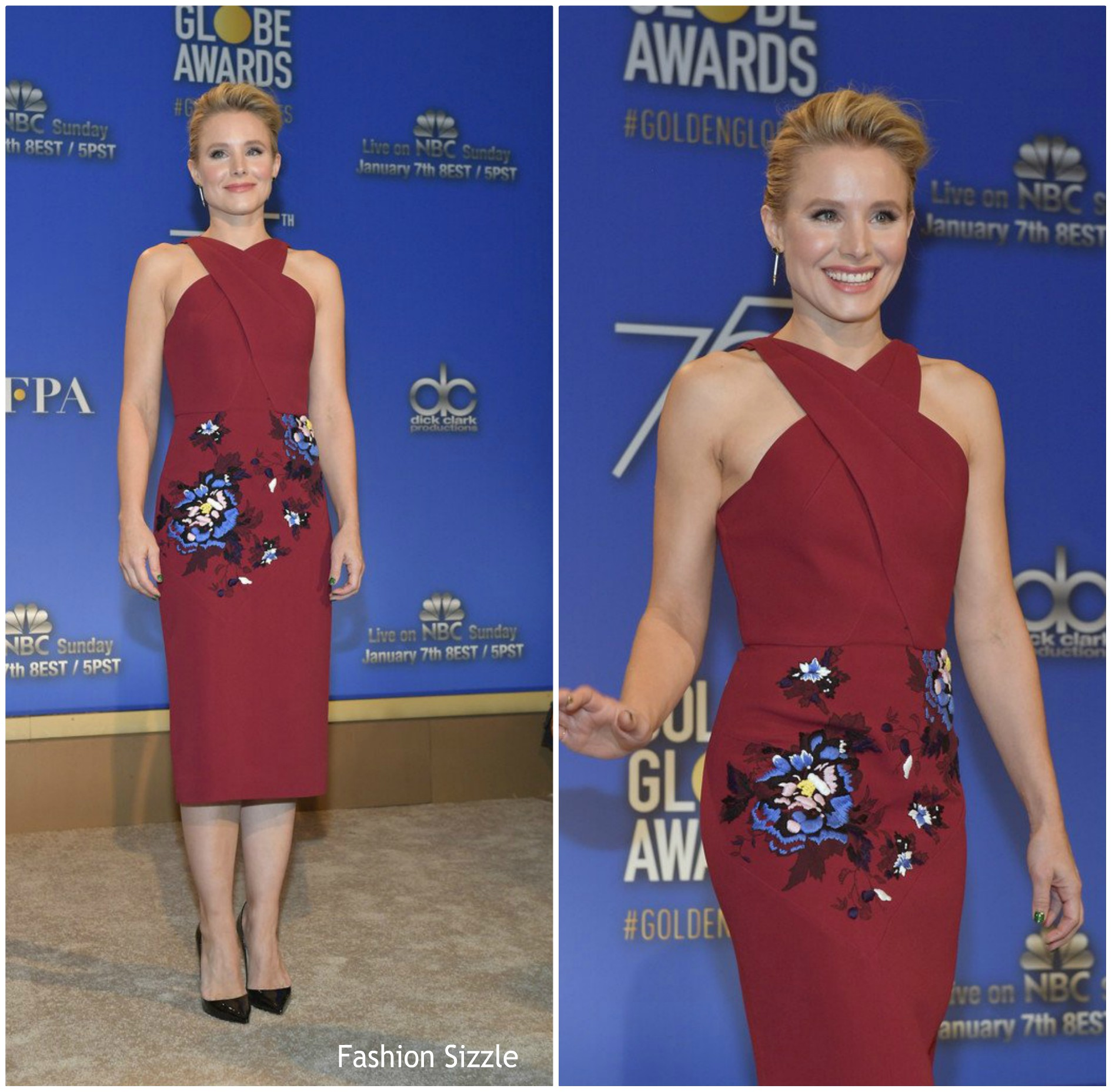kristen-bell-in-roland-mouret-2018-golden-globe-awards-nominations-announcement