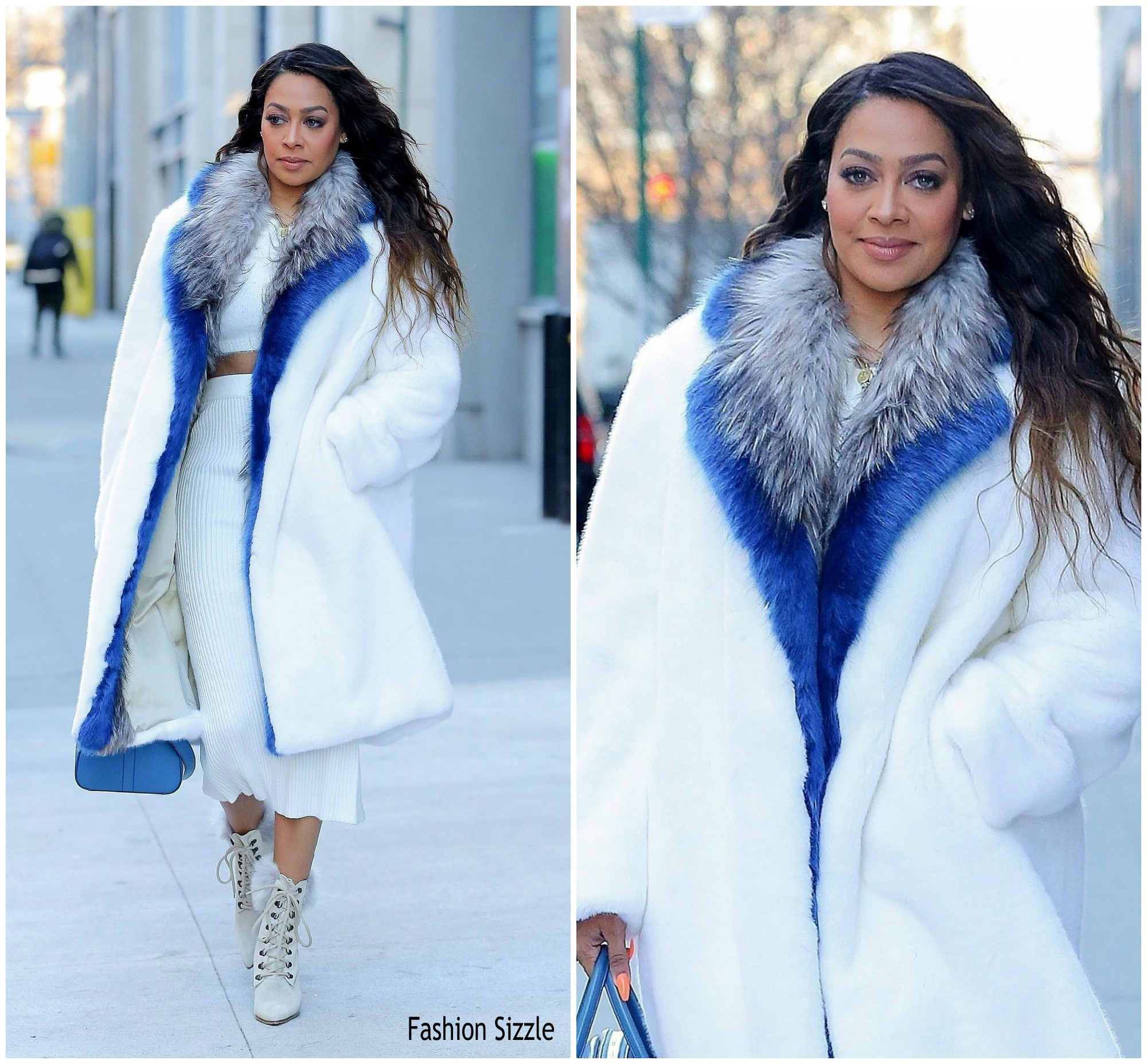 lala-anthony-in-dries-van-noten-out-in-new-york