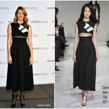 laura-dern-in-calvin-klein-38th-annual-muse-awards