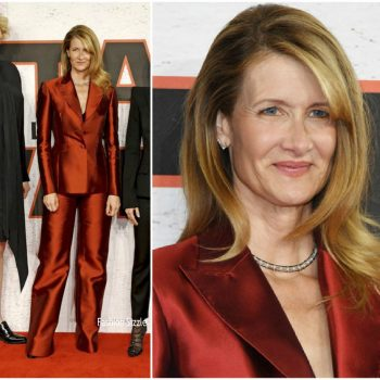 laura-dern-in-gabriela-hearst-star-wars-the-last-jedi-london-photocall