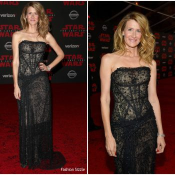laura-dern-in-vivienne-westwood-couture-star-wars-the-last-jedi-la-premiere