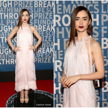 lily-collins-in-prada-2018-breaktrough-prize