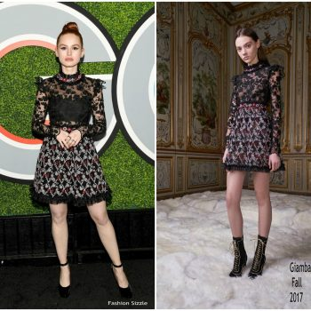 madelaine-petsch-in-giamba-2017-gq-men-of-the-year-party