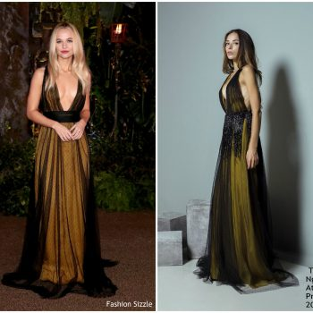madison-iseman-in-thai-nguyen-atelier-jumanji-welcome-to-the-jungle-la-premiere