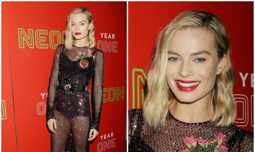 margot-robbie-in-dolce-gabbana-the-first-annual-neon-holiday-party