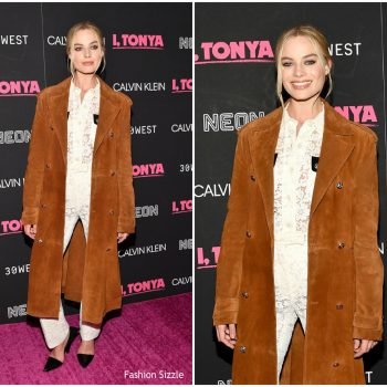 margot-robbie-in-monse-i-tonya-promo-tour
