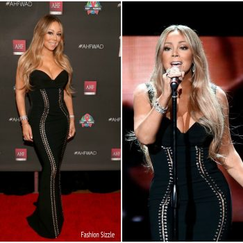 mariah-carey-in-georgine-ahf-world-aids-day-concert-30th-anniversary