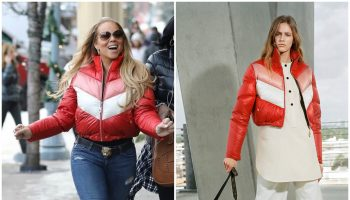 mariah-carey-in-louis-vuitton-out-in-aspen