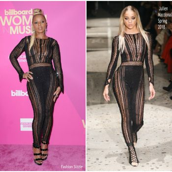 mary-j-blige-in-julien-macdonald-2017-billboard-women-in-music-awards