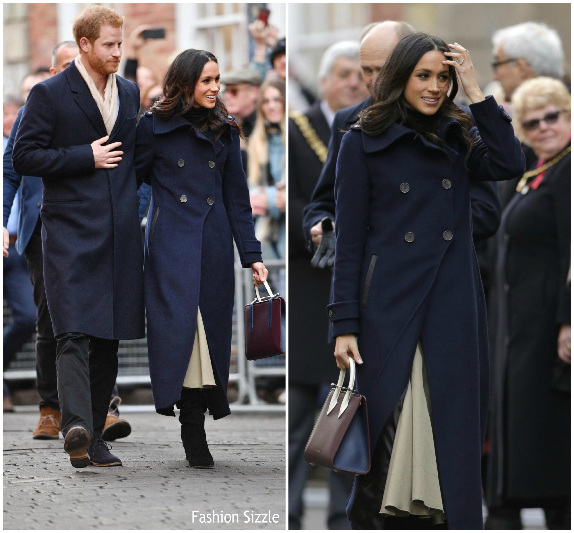 meghan-markle-in-mackage-wolford-joseph-for-her-first-official-royal-engagement