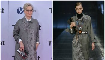 meryl-streep-in-prada-the-ppost-washington-dc-premiere