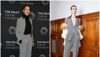 michelle-monaghan-in-roberto-cavalli-paley-center-for-media-presents-hulus-the-path-