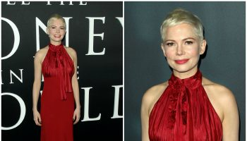 michelle-williams-in-louis-vuitton-all-the-money-in-the-worls-la-premiere