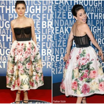mila-kunis-in-dolce-gabbana-2018-breakthrough-prize