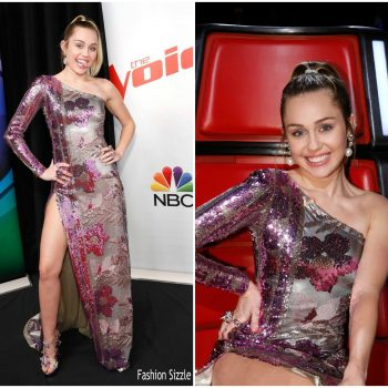miley-cyrus-in-cristahlea-the-voice-finale