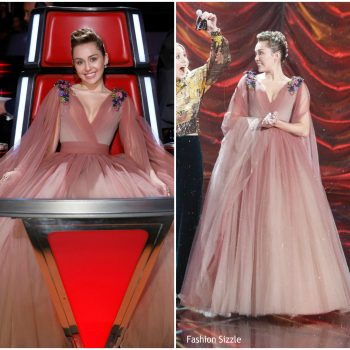 miley-cyrus-in-nicolas-jebran-couture-the-voice-finale