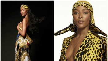 naomi-campbell-in-versace-for-s-moda-january-2018