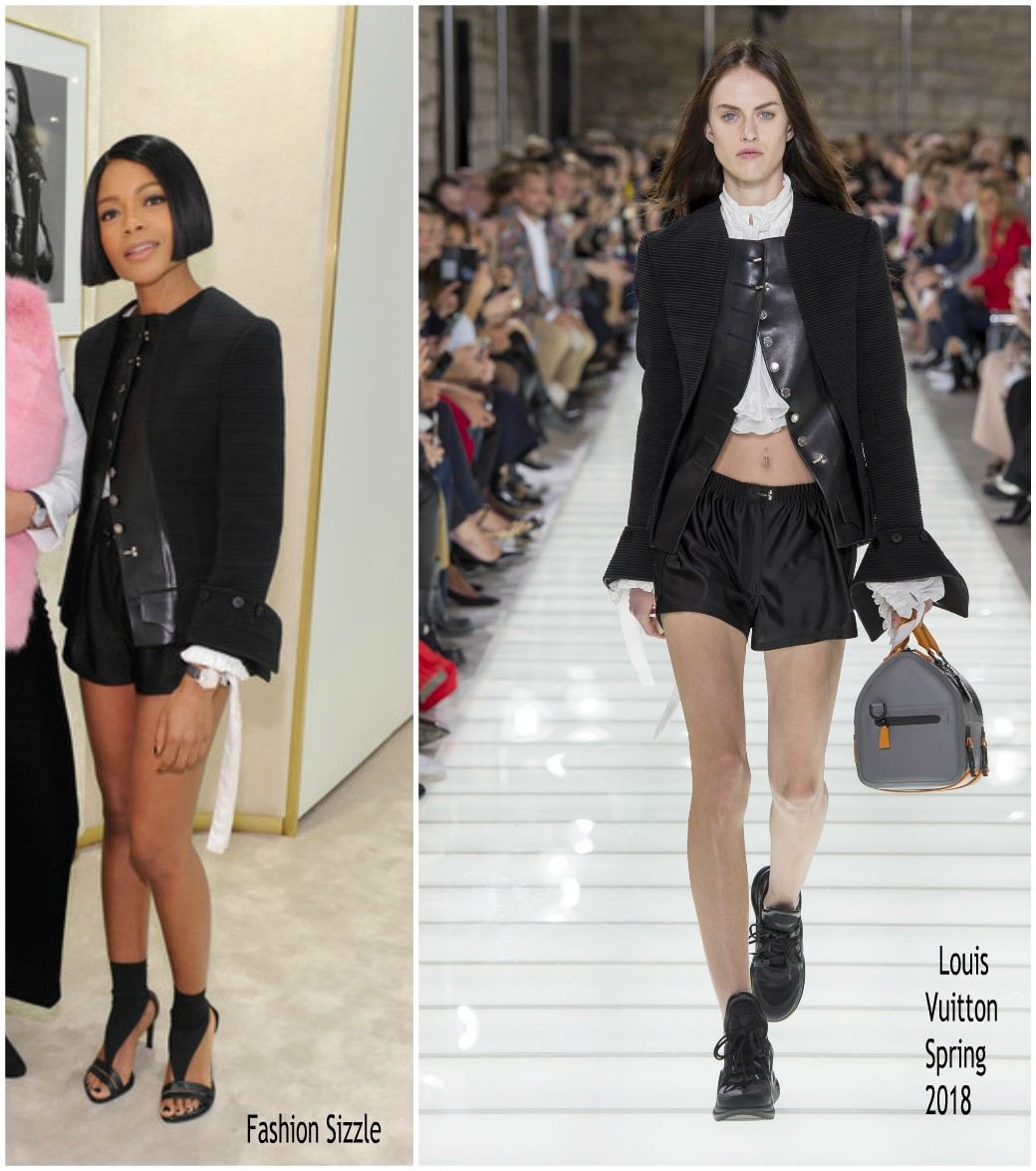 naomie-harris-in-louis-vuitton-omega-her-time-pop-up-boutique