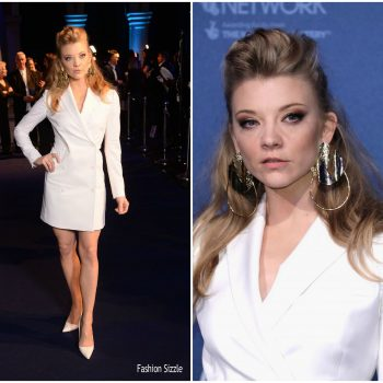 natalie-dormer-in-theory-british-independent-film-awards-2017