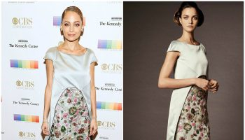 nicole-richie-in-zac-posen-2017-kennedy-center-honors