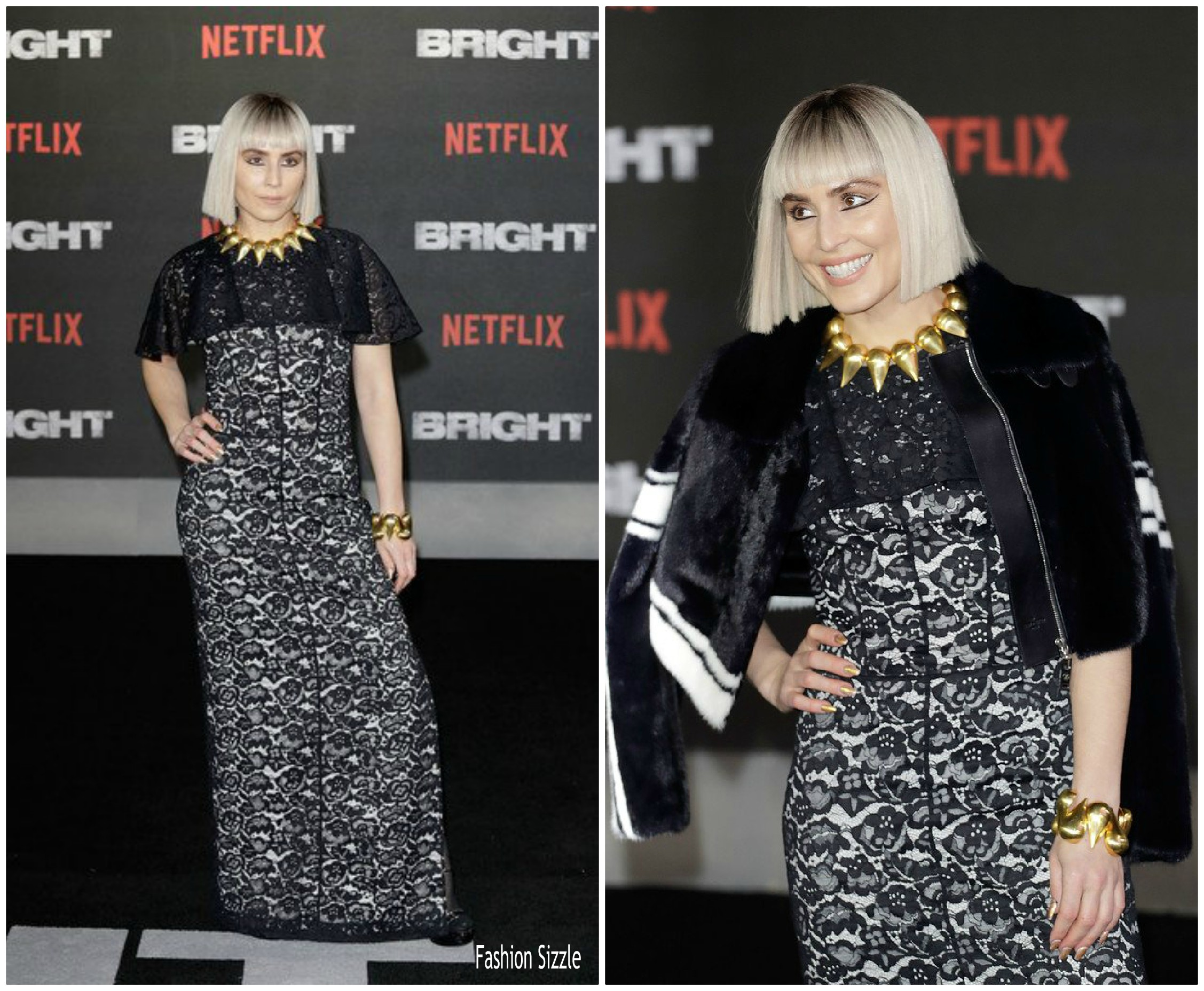 noomi-rapace-in-louis-vuitton-netflixs-bright-london-premiere