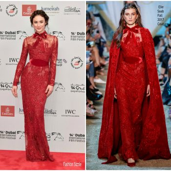 olga-kurylenko-in-elie-saab-couture-2017-dubai-international-film-festival